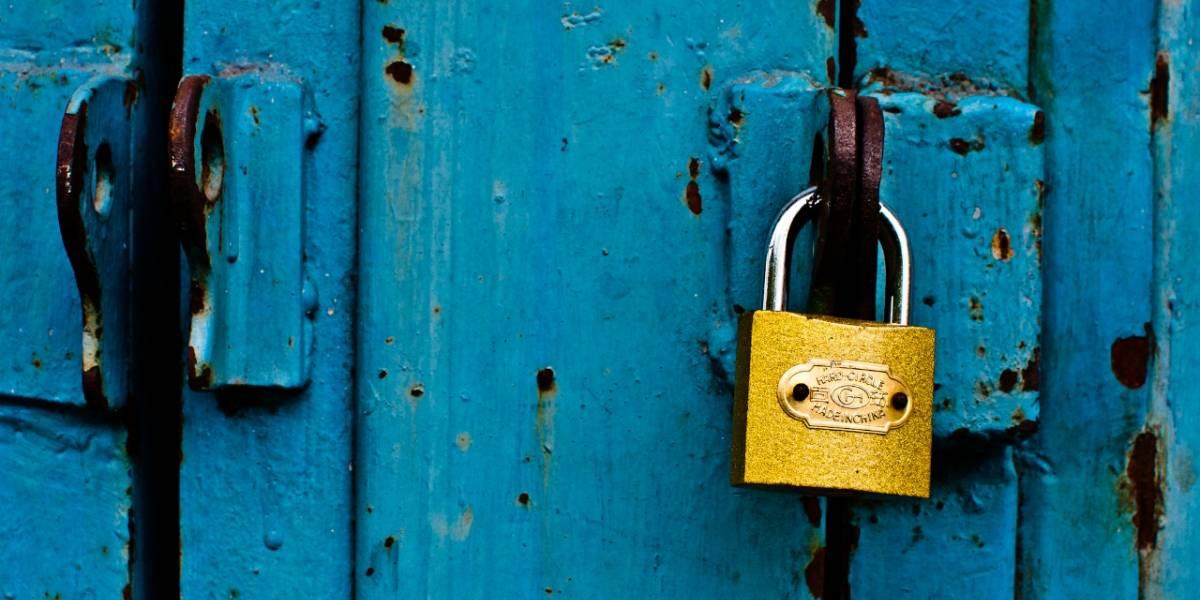 Es tiempo de que el HTTPS reemplace al HTTP