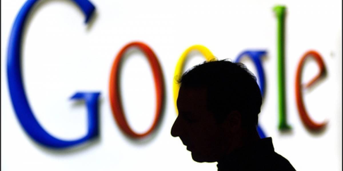 Google levanta el veto a Facebook y lamenta la actitud de la red social
