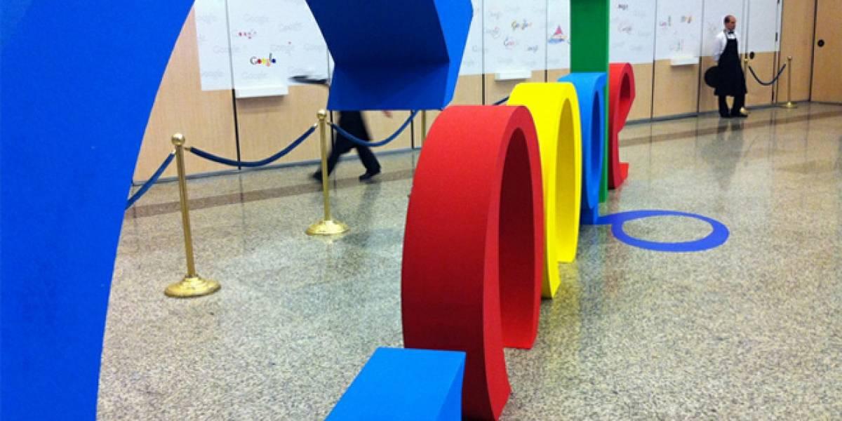 España podría pedir a Google que retire las sentencias del Tribunal Constitucional