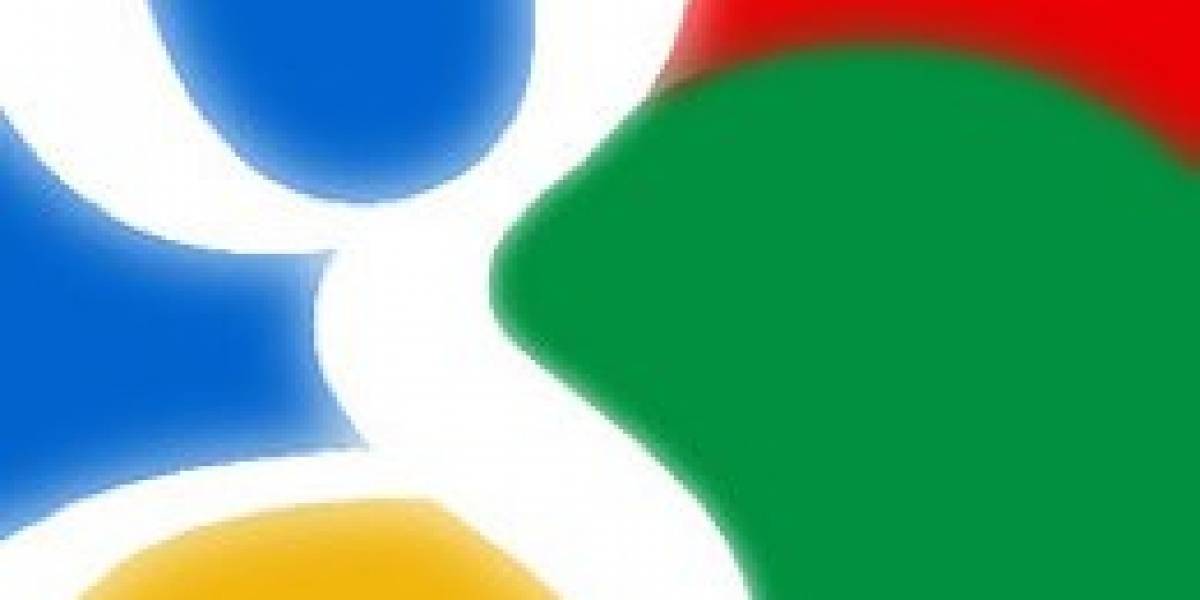 Texas inicia una investigación contra Google