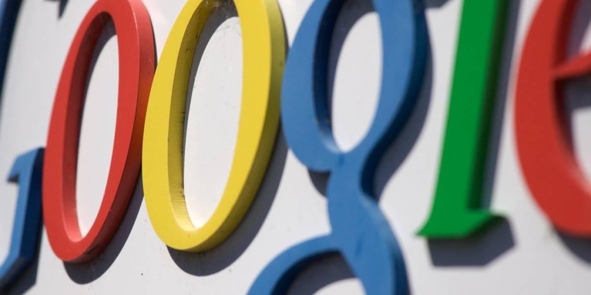 Google y Holanda enfrentados por privacidad de datos