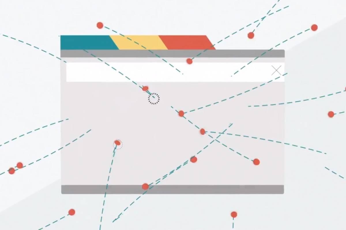 Google lanza una herramienta para correr apps de Android en Windows, Mac, Linux y Chrome OS