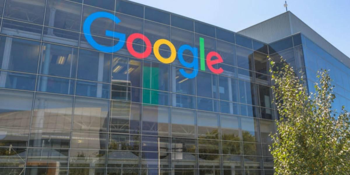 Gana una beca para que Google te ayude a mejorar tu negocio