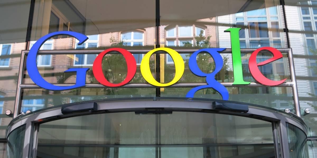 Google deberá publicar que fue sancionado en su página en Francia