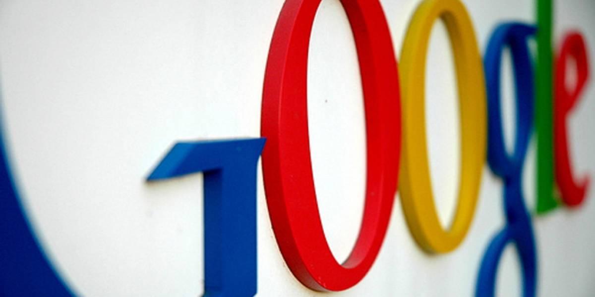 Futurología: Google lanzará un sistema de comentarios para competir con Facebook