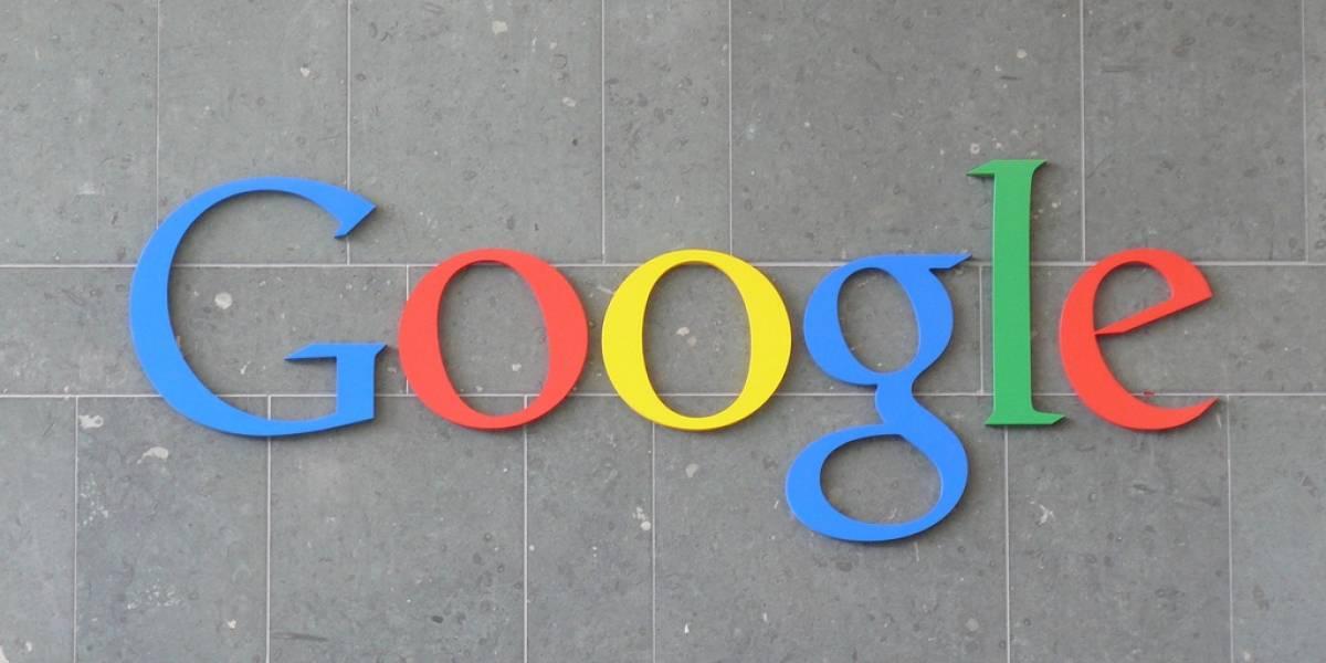 Google actualiza sus políticas para poner información de los usuarios en avisos