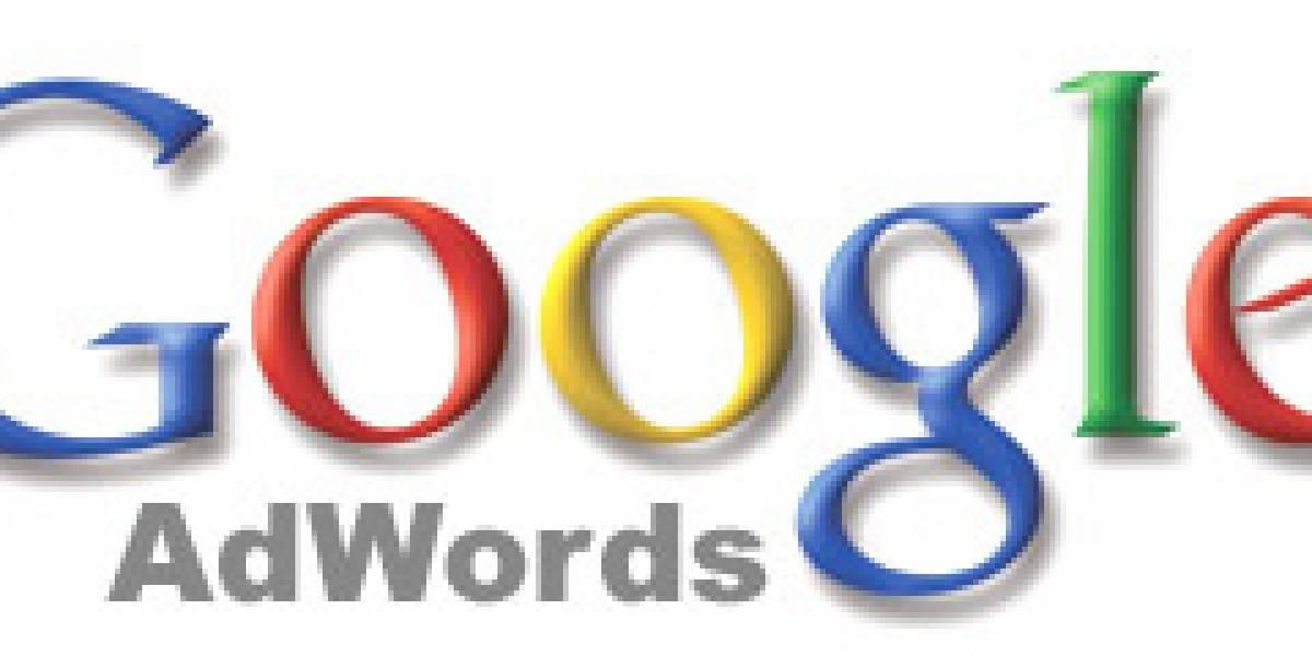 Filtración de documento interno revela gasto de grandes compañías en Google