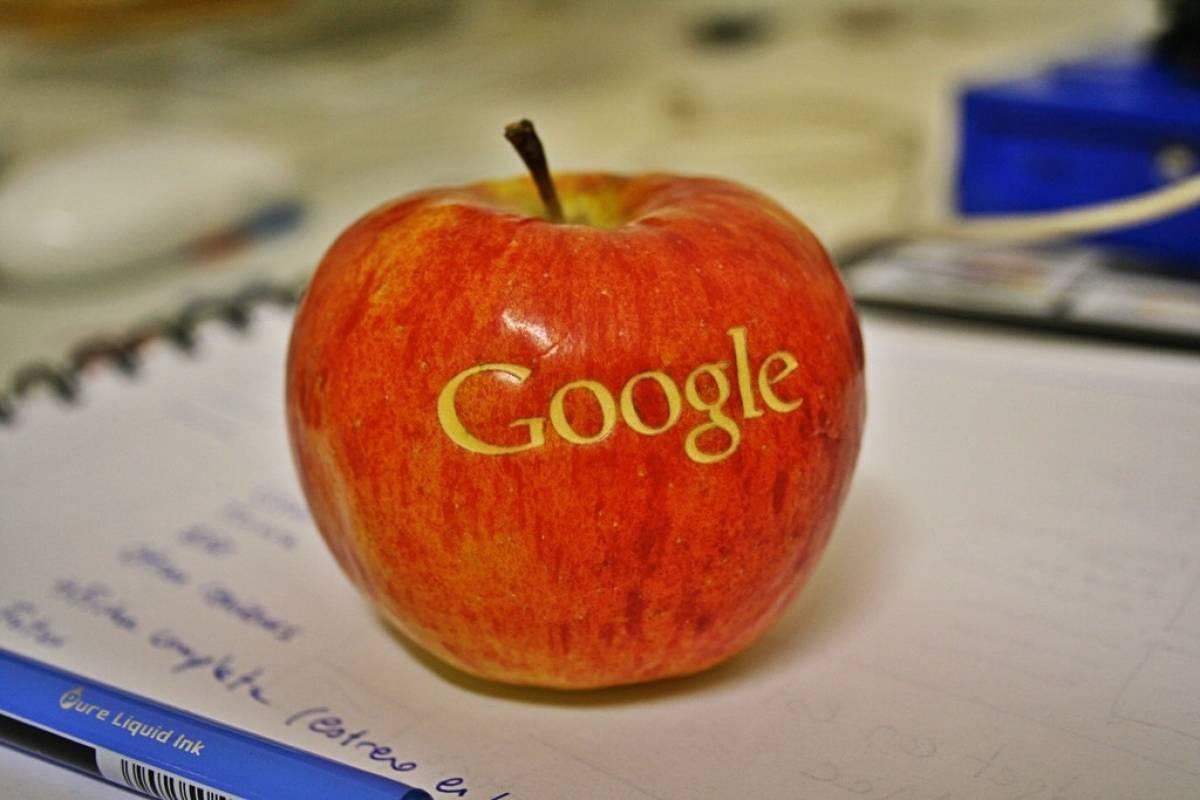 Google amenaza con revelar fallas en códigos de Microsoft y Apple