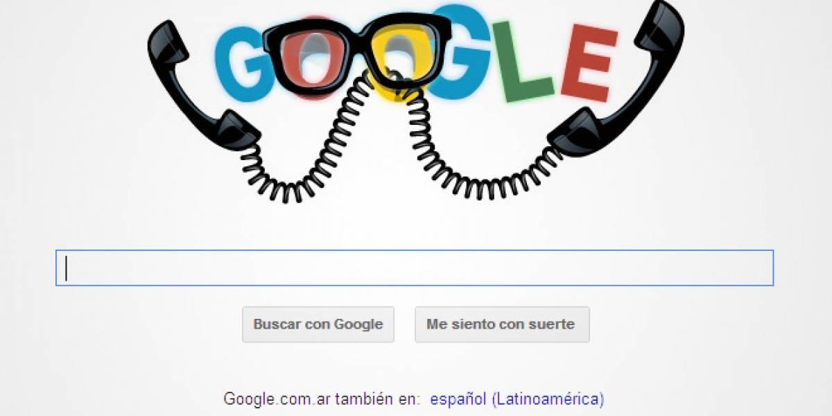 Google está siendo investigado en Argentina