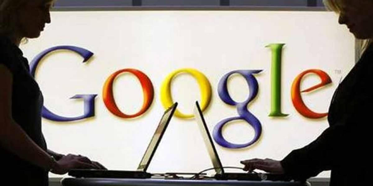 España: La SGAE ataca a Google por su modelo de enlaces patrocinados