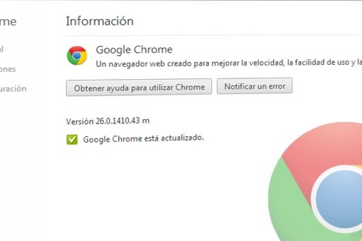 Prueba Material Design ahora mismo en Google Chrome [FW Guía]