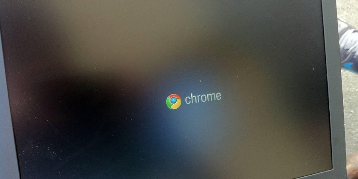 Chrome OS pronto podrá ejecutar aplicaciones de Windows gracias a VMware