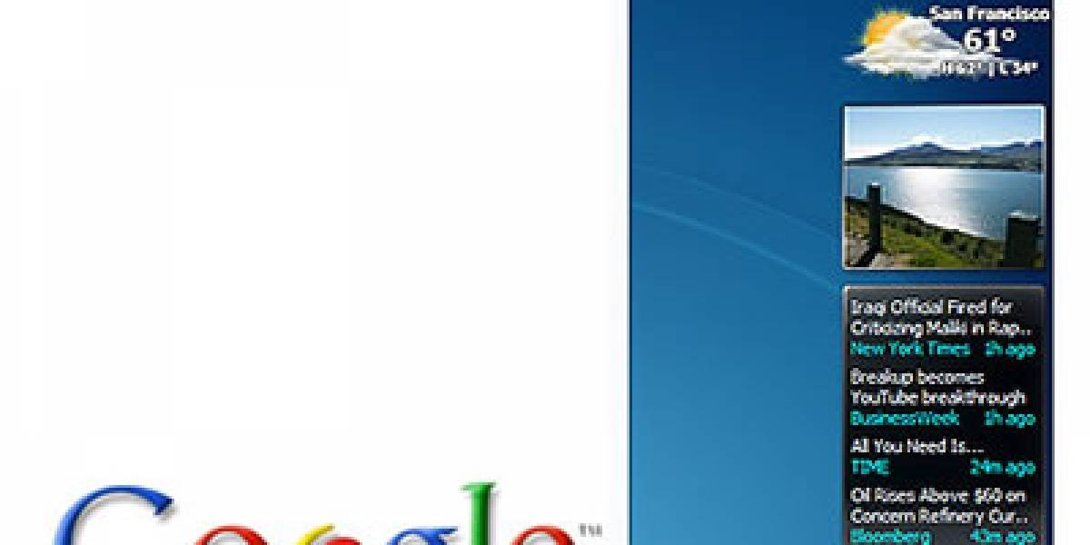 Google cierra diez productos de su catálogo