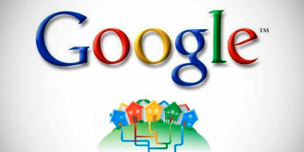 Futurología: Google Fiber podría llegar a Austin