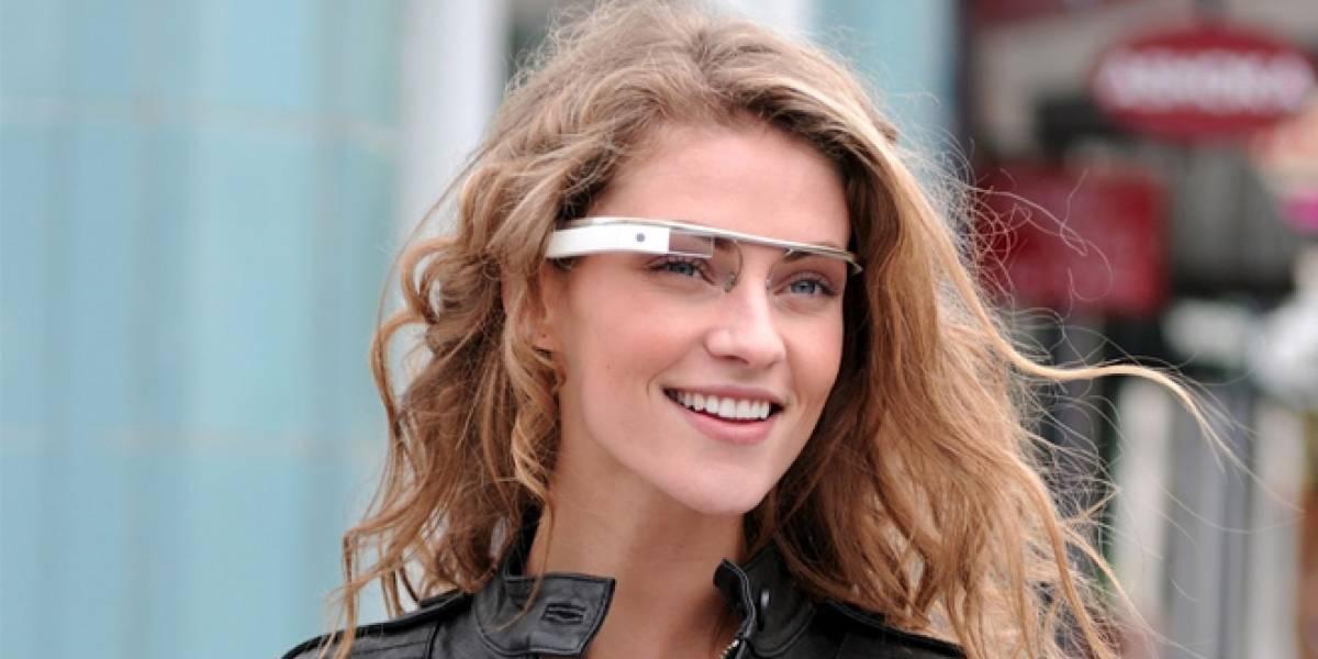 Analistas dicen que para 2016 se habrán vendido 9,4 millones de gafas inteligentes