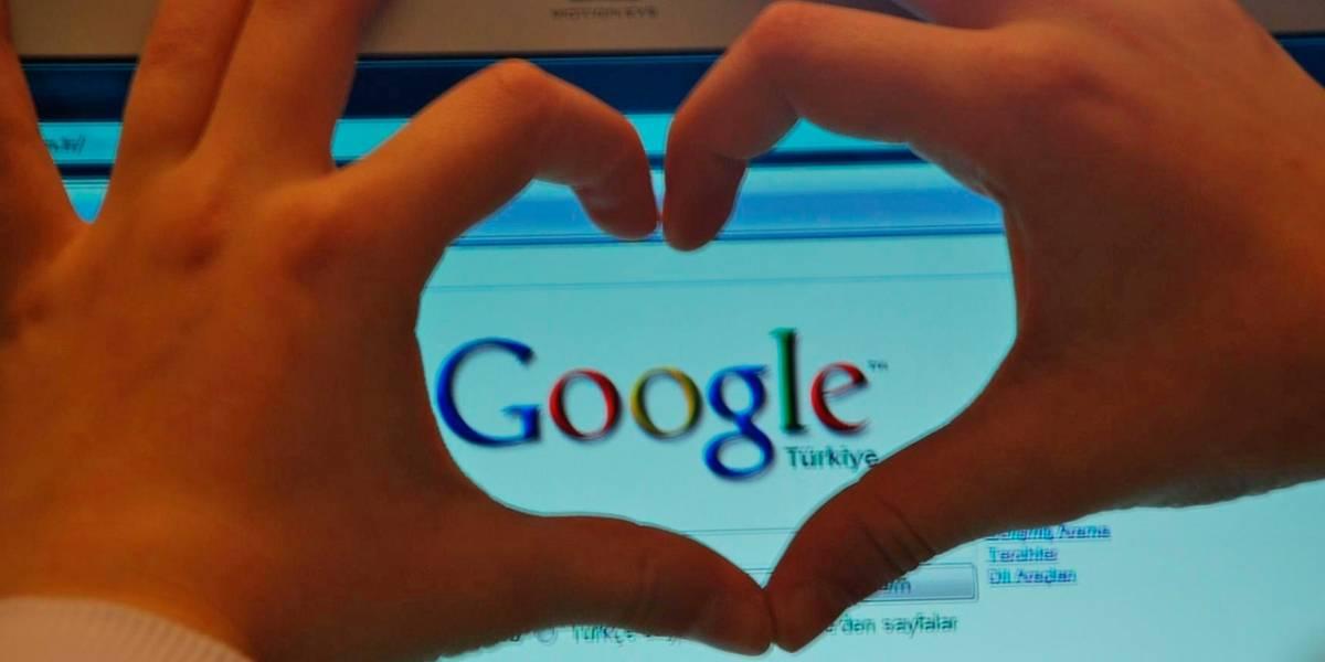 Google quiere usar Inteligencia Artificial para comprimir imágenes