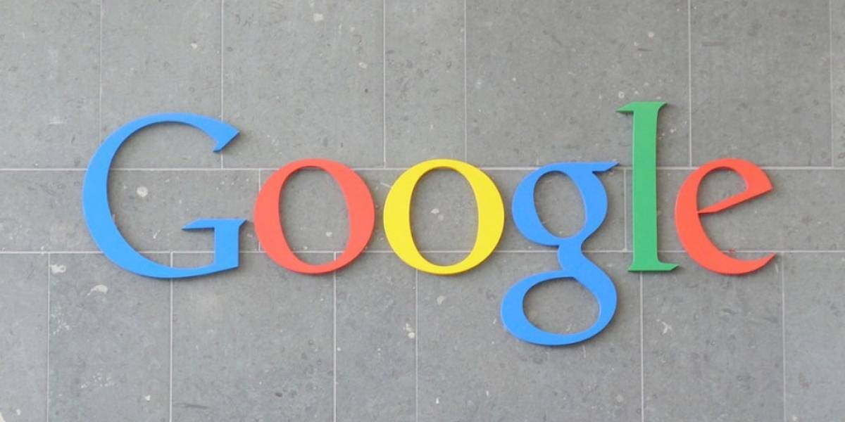 Google podría dejar de ser el buscador predeterminado en Safari