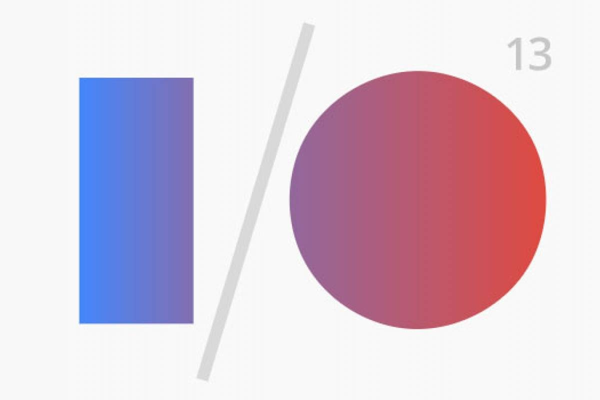 Esto es lo que esperamos ver en Google I/O 2013
