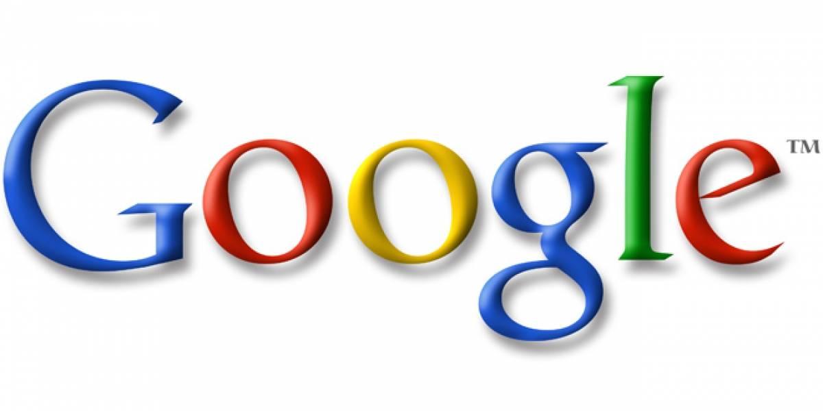 Chile: Gobierno ha pedido más de 300 veces información de usuarios a Google