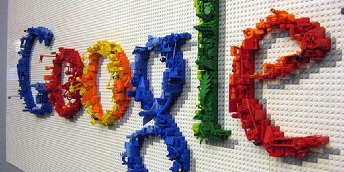Google responde a la UE: Aceptaría sus exigencias para evitar multas millonarias