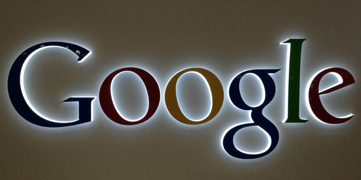 Google apoya a organizaciones sin fines de lucro de México y Chile