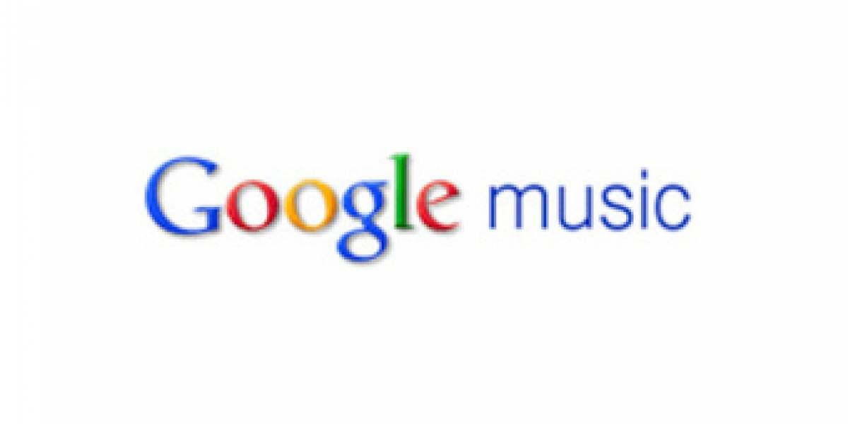 Rumor: Google cobraría US$25 al año por streaming de música