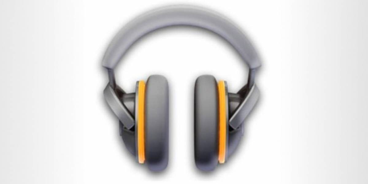 Google Music Match reporta problemas de reconocimiento y reemplazo de canciones