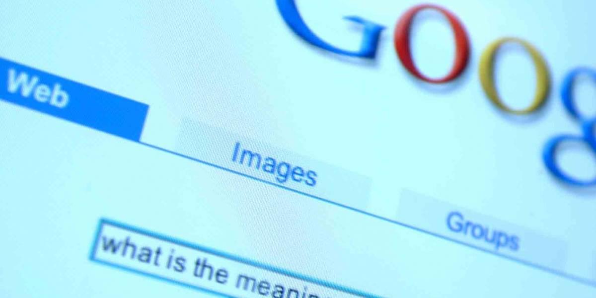 """Michael Jones: """"La gente de hoy es más inteligente gracias a Google"""""""