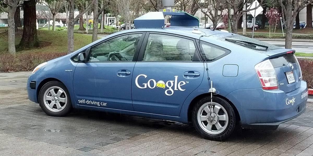Industria de vehículos autónomos generaría ingresos multimillonarios
