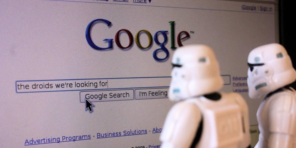 Google ahora entregará más detalles de los sitios web en los resultados de sus búsquedas