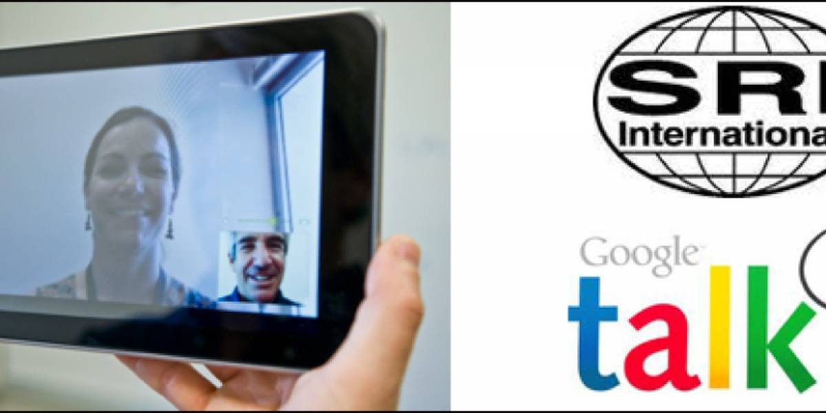 Google busca estabilizar videollamadas en dispositivos con Android