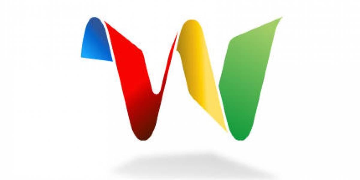 Google Wave podría convertirse en un proyecto Apache