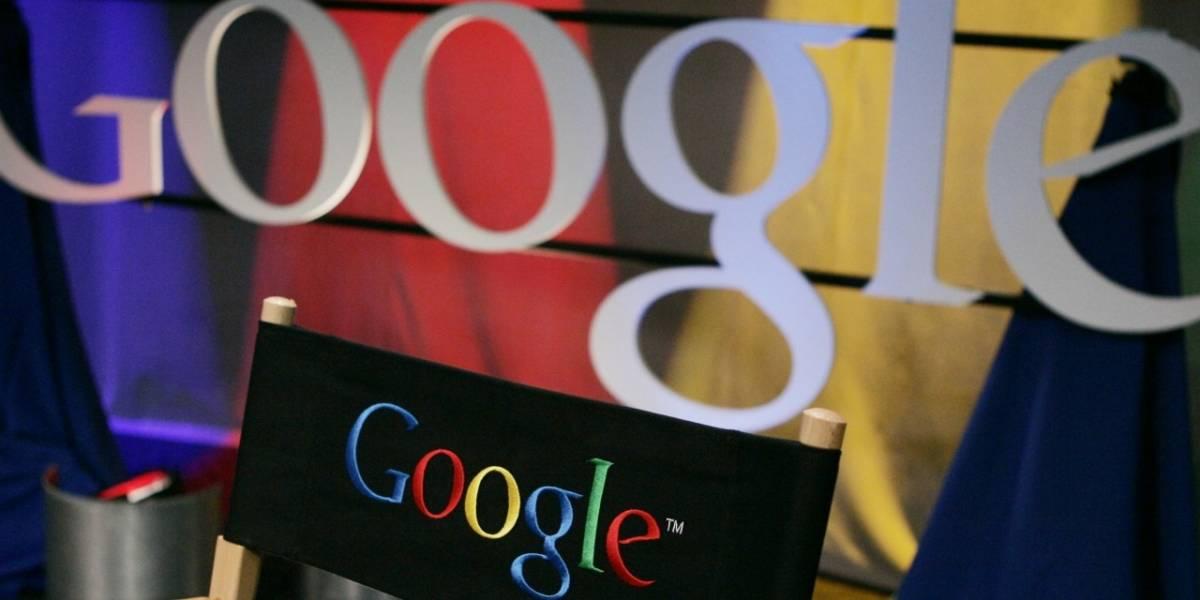 iGoogle se despide en silencio y sin honores