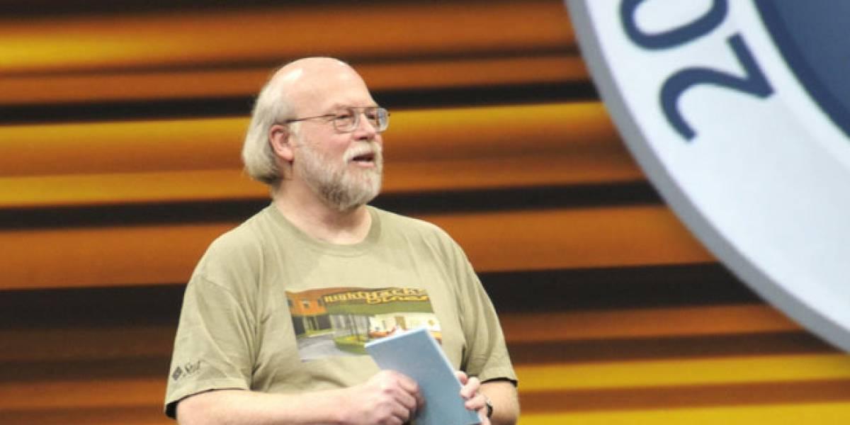 Creador de Java dice que Oracle tiene razón al demandar a Google