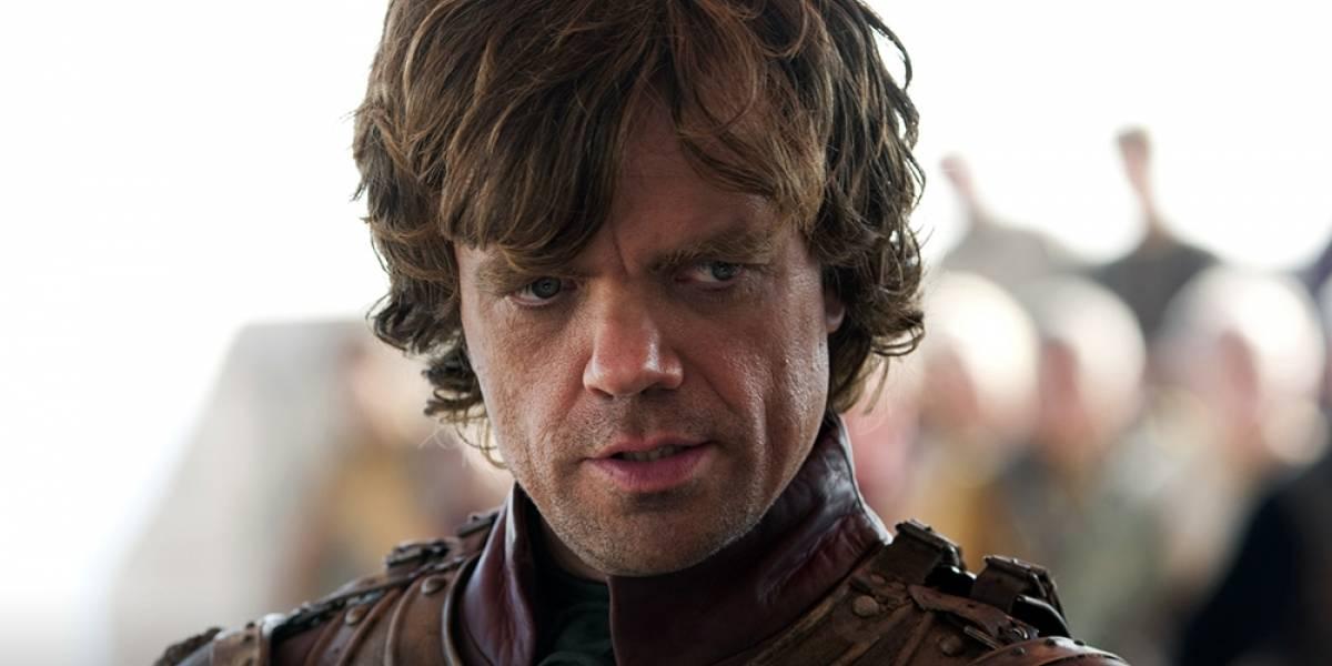 Game of Thrones: Ser el más pirateado es mejor que ganar un Emmy