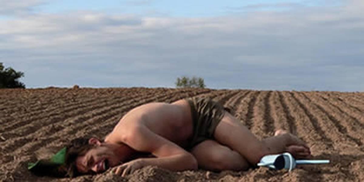 A FarmVille ya se le están secando sus cultivos en Facebook