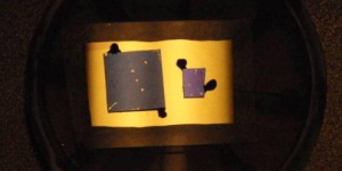 El Grafeno se utilizará para la fabricación de chips