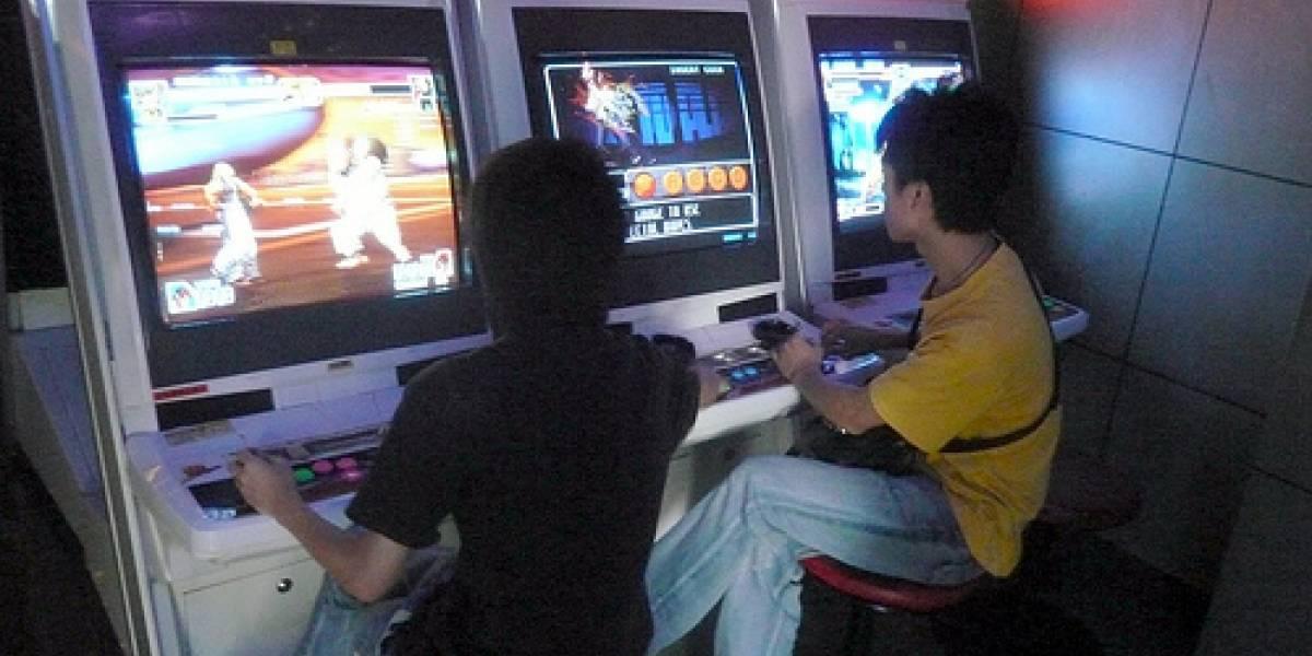 Mujer china reclama bienes virtuales en su demanda de divorcio