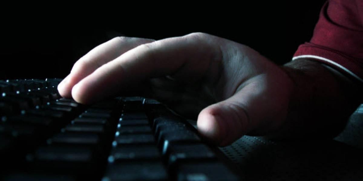 Estados Unidos acusa ataques informáticos provenientes de Irán