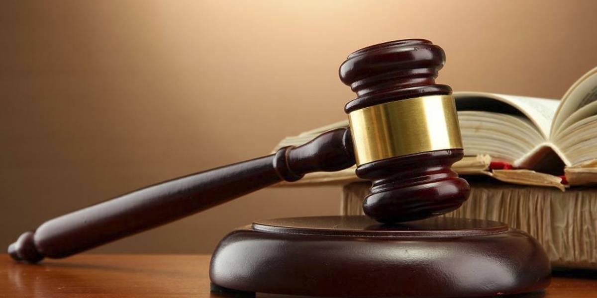 Niegan petición de Apple para prohibir la venta de dispositivos Samsung en EE.UU.