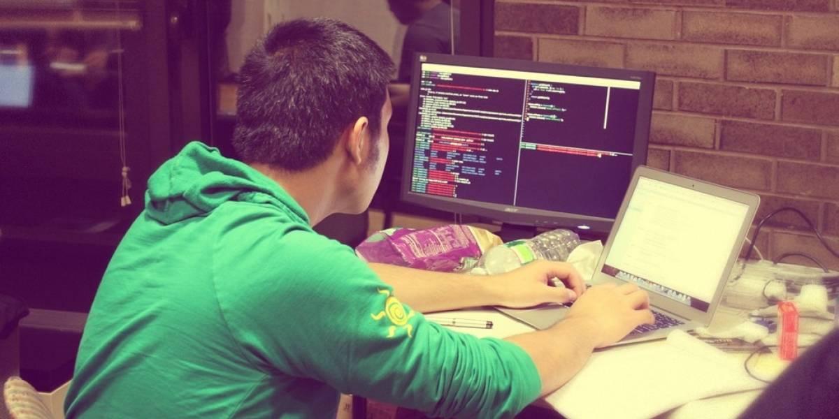 La Liga Mexicana de Hackatones convoca al MXHack 2014