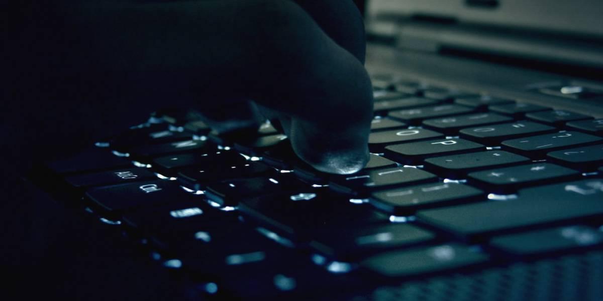 Se confirma ataque cibernético a Sony Pictures
