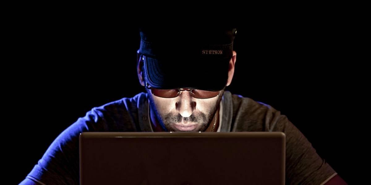 """Herramienta para """"hackear"""" Facebook realmente instala spyware"""