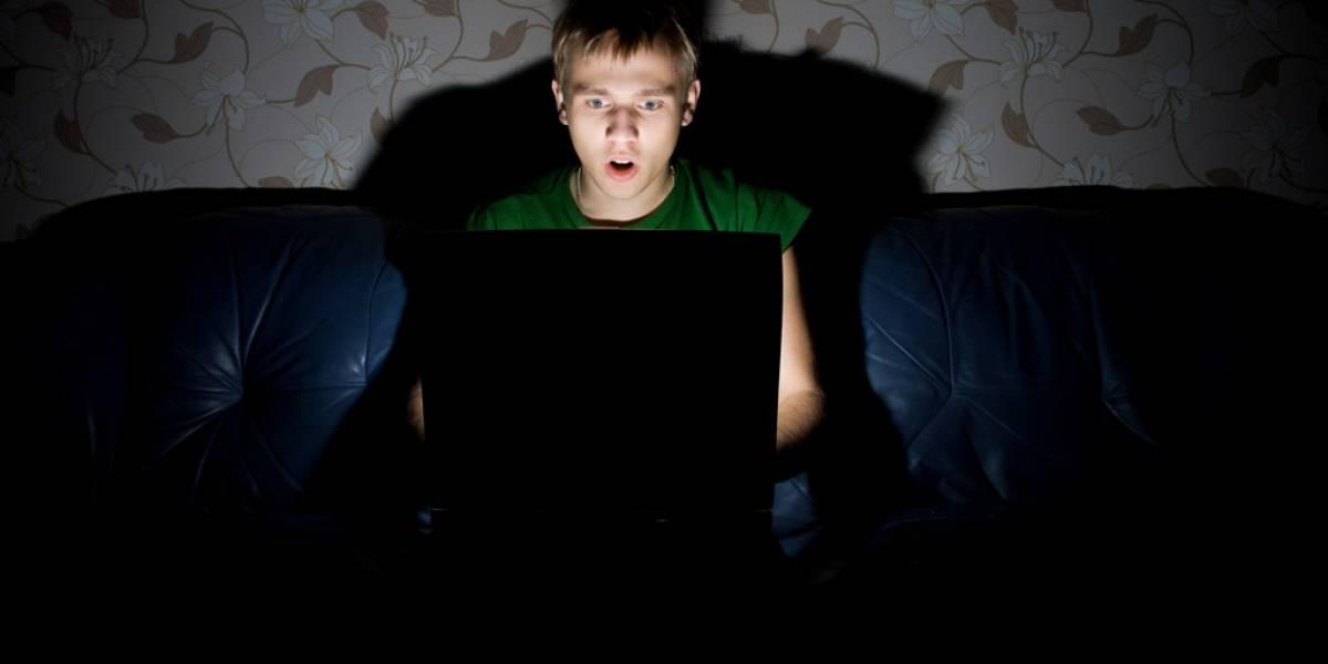 ProPublica quiere convertirse en el primer gran sitio de noticias de la Dark Web