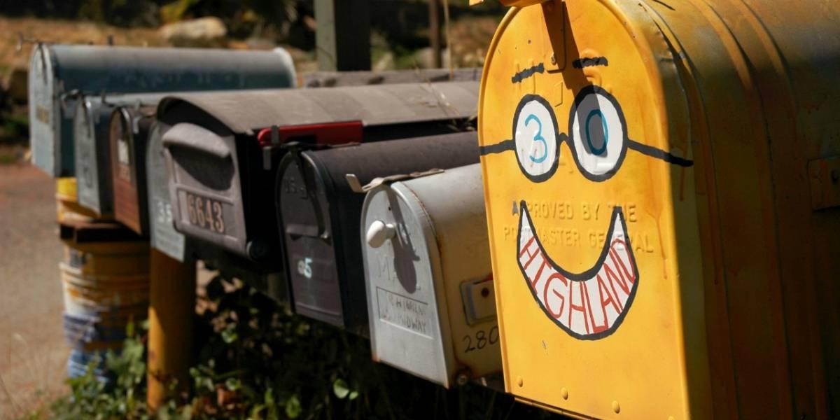 Yahoo y Google desarrollarán un servicio de correo a prueba de hackers