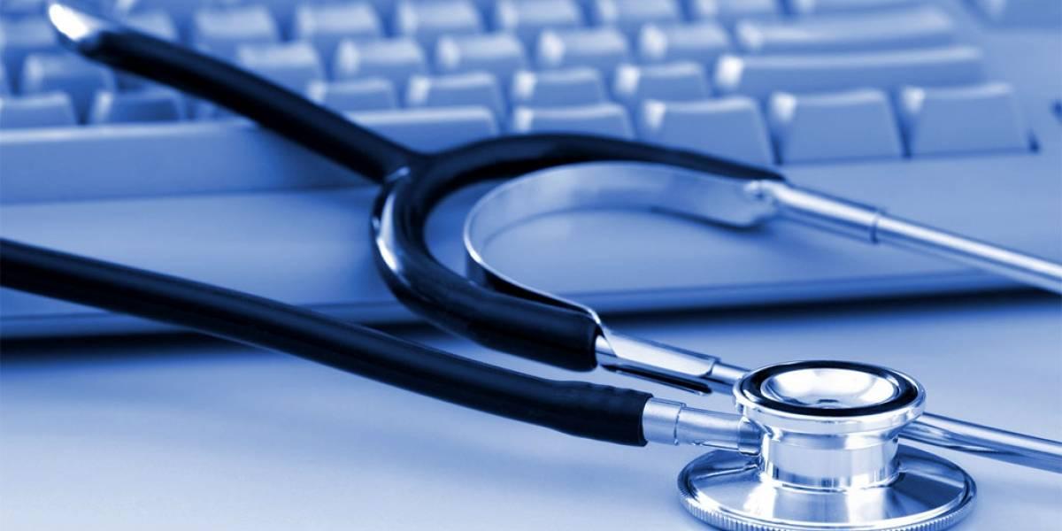 Google lanza nueva empresa 'Calico' para invertir en el campo de la salud