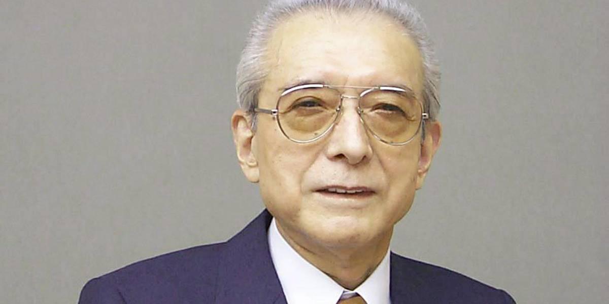 Fallece Hiroshi Yamauchi, presidente clave de Nintendo