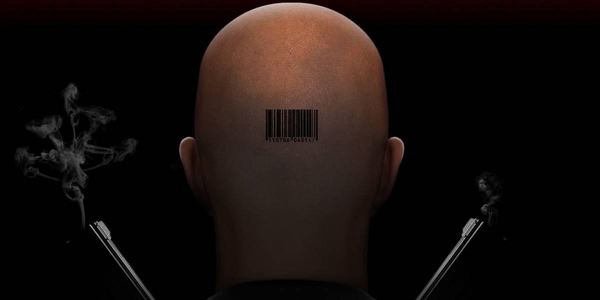 Comerciantes evalúan alternativas de etiquetado que reemplacen al código de barras