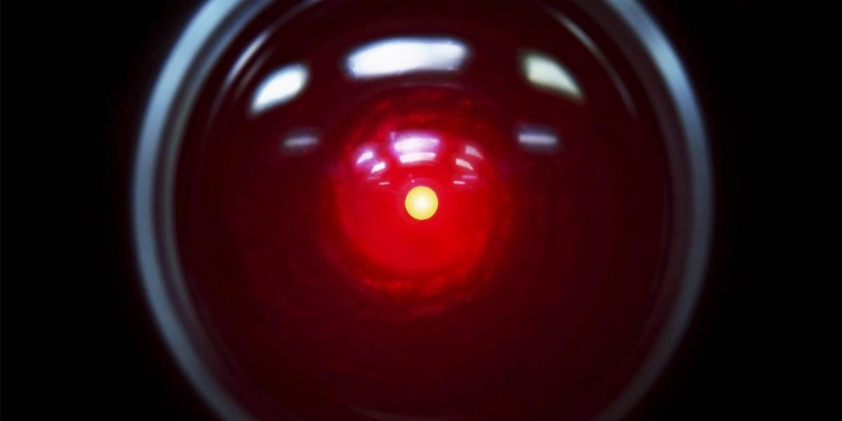 Google prepara un sistema de inteligencia artificial que se nutre de la Internet