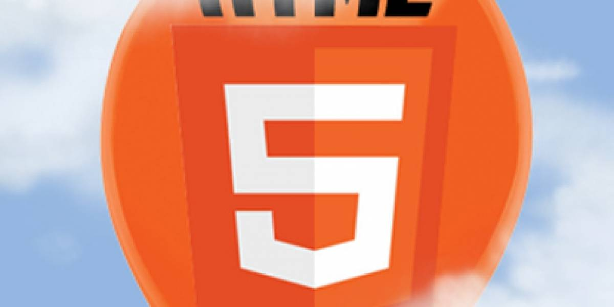 La primera HTML5Party de España arranca el 30 de septiembre en Madrid